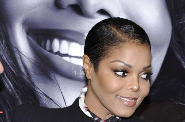 "19 March 2011 - New York, NY - Janet Jackson promotes ""TRUE YOU: A Guide To Finding And Loving Yourself"" on March 19, 2011, at Barnes & Noble on Fifth Avenue in New York, NY. Photo Credit: Anthony Behar/Sipa Press/jacksonsipatb.002/1103200157"