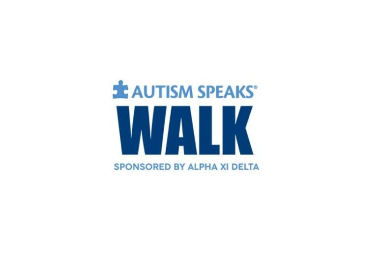 arguments autism speaks With autism | see more ideas about autism speaks, tool kit and autism  awareness  parents say this book has ended bedtime arguments after just one  night.