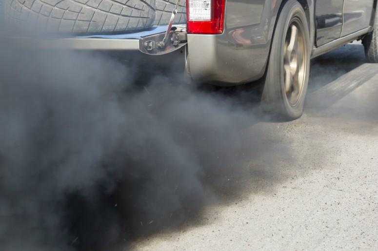 air pollution through to motor vehicle Start studying hsc 121: ch 15 colorless gas that originates primarily from motor vehicle emissions it is a major component of indoor and outdoor air pollution.
