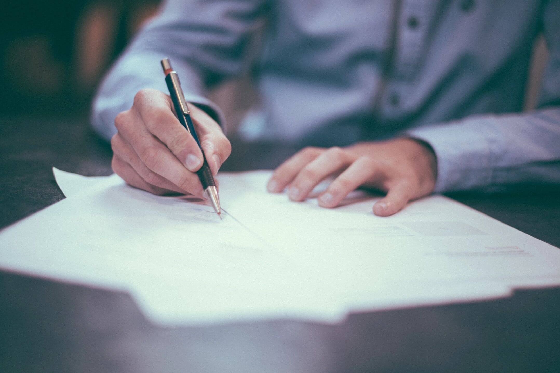 How To Negotiate When Hiring A DUI Lawyer