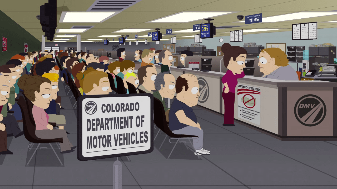 Dmv hearing tips after a dui blood alcohol calculator for Dmv department of motor vehicle