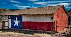 Stopped after Two Drinks in Texas: The Do's and Don'ts Guide