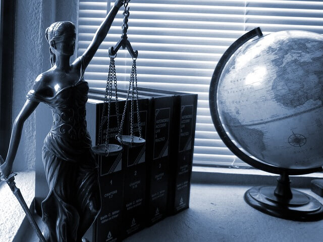 Factors to consider when hiring a DUI Lawyer