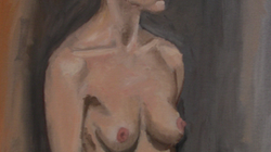 Paintings11
