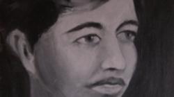 Paintings9