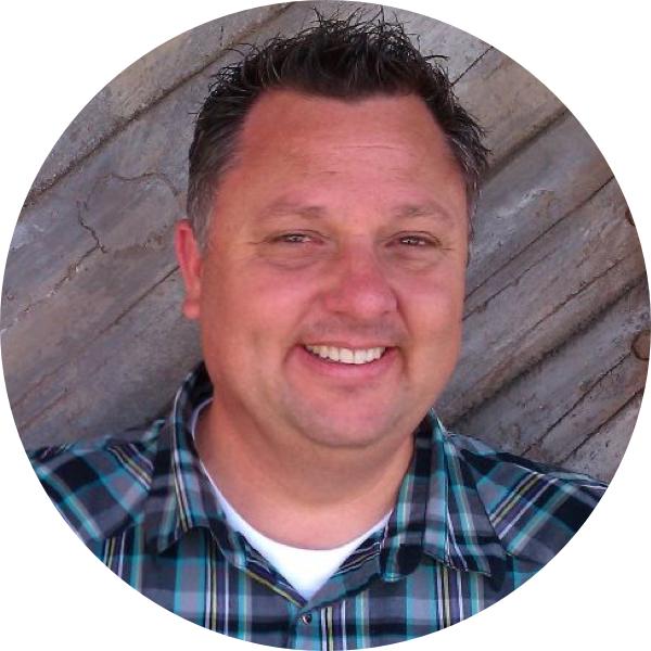 Saddleback church adult singles Saddleback Church: Singles@Saddleback by Unknown on Apple Podcasts