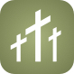 Journey with Jesus App