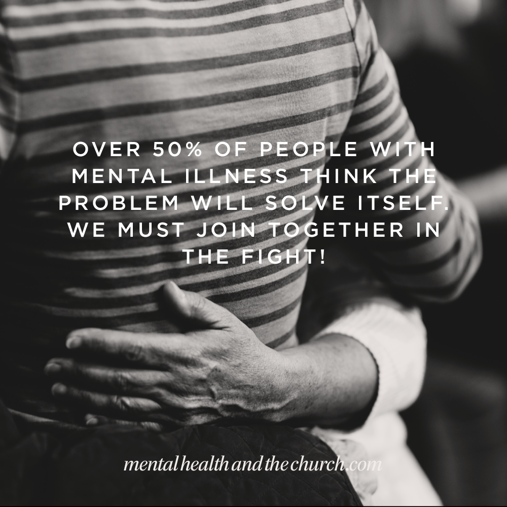 1813-Mental_Health_Day_2014-Social_Shares14.png