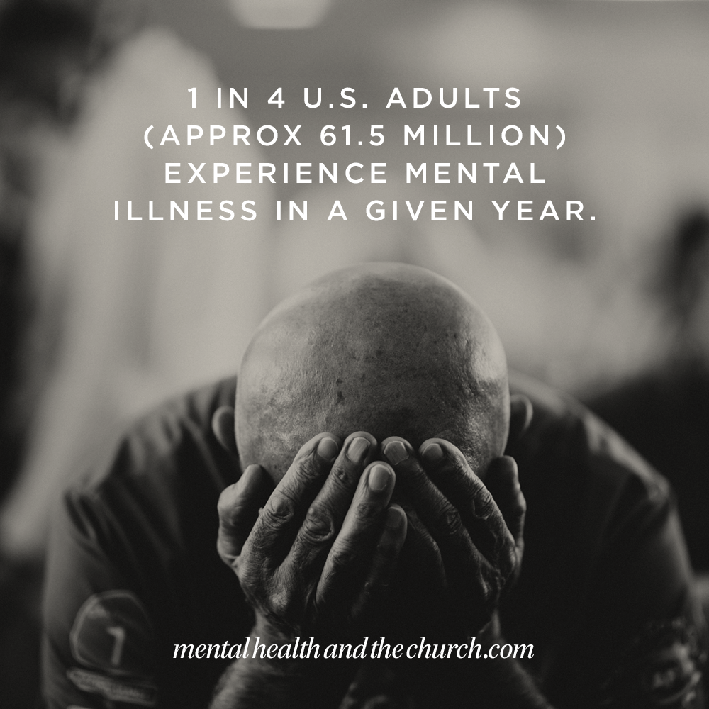1813-Mental_Health_Day_2014-Social_Shares7.png