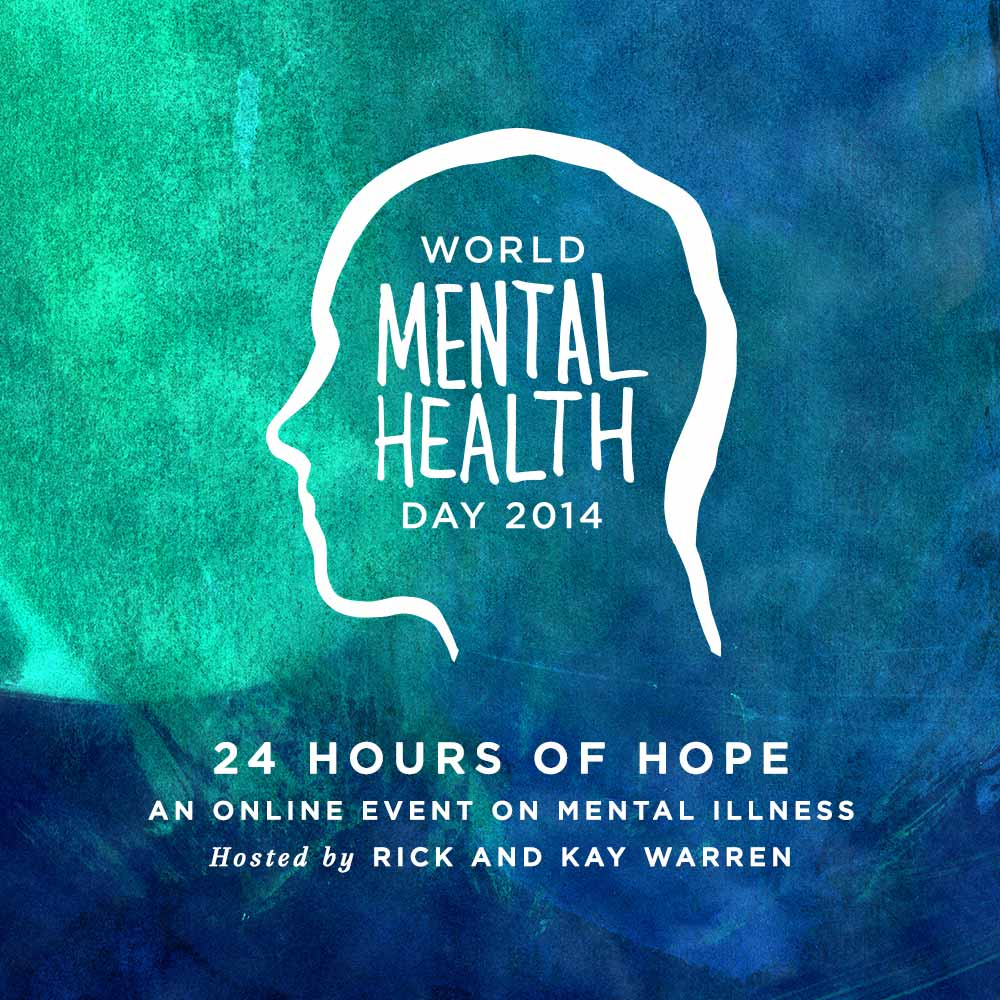picture Changing Minds About Mental Illness
