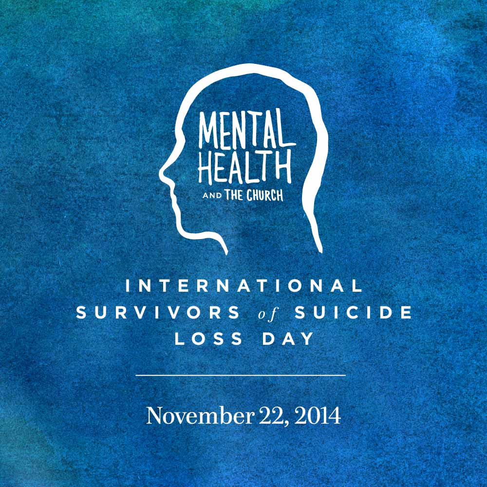 2046-Survivors_of_Suicide-Social_Share_1.jpg