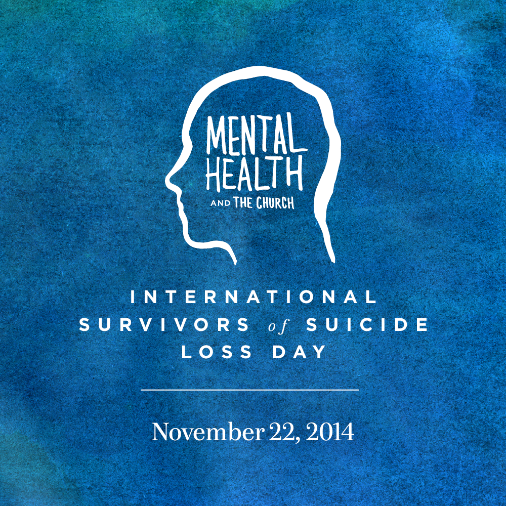 2046-Survivors_of_Suicide-Social_Share_1.png