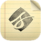 Saddleback Notes App