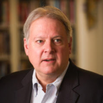 Mark McElroy