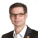 Dirk Voeste
