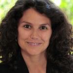 Alessandra Oglino