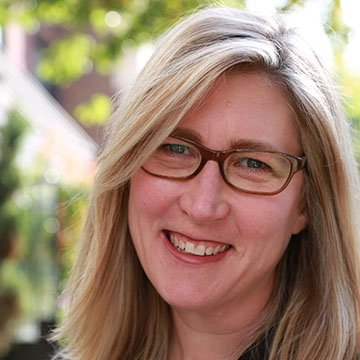 Jennifer Lindenauer