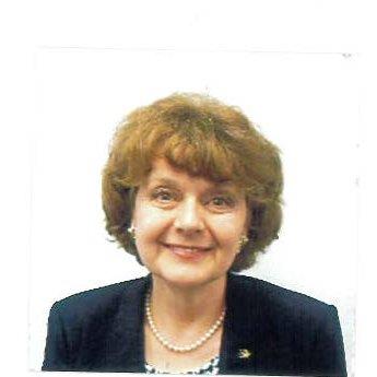 Cheryl Bynum