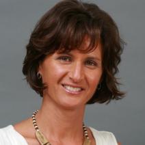 Rachel Parikh