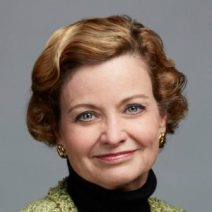 Diane Herndon