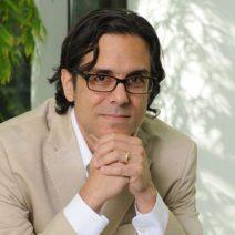 Omar-Rodriguez-Vila