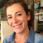 Jessica Meyer