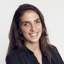 Briana Quindazzi