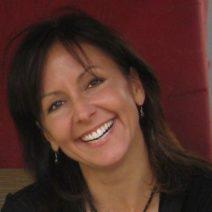 Christa Gyori