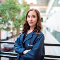 Victoria Schein