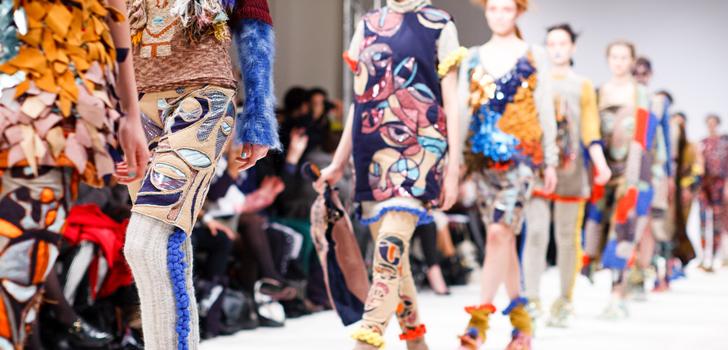 sb17det-blog-fashion