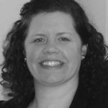 Sarah Matheson Mihalecz