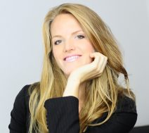 Cassandra Nattrass (38)1