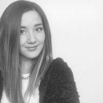 Jessica Iida photo[2]