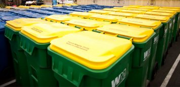 sb17det-blog-recycling-bin