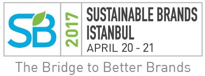 Logo SB'17 Istanbul