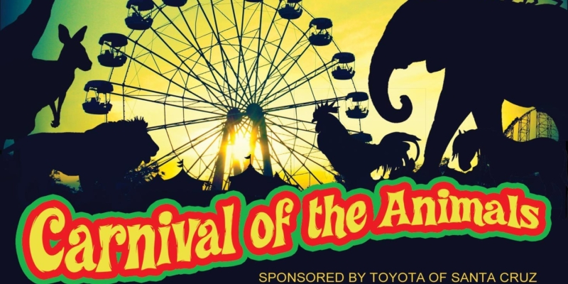 "Top 10 ""Carnival of the Animals"" Facts"