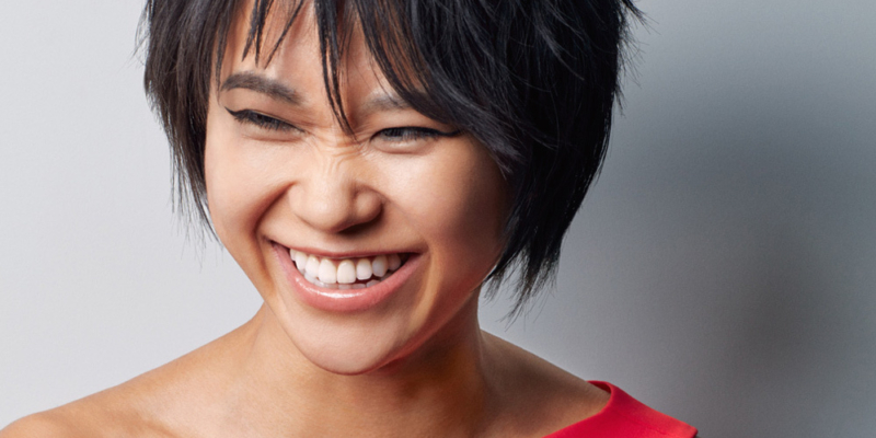 Yuja Wang to Perform Beethoven and Brahms in Surprise Encore Concerts
