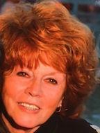Eileen Sambrailo