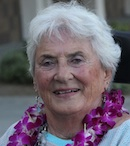 Helen Jones