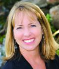 Linda Burroughs