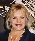 Cynthia Kilian