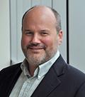 Mike Marszewski