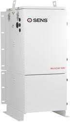 MicroCab Door Closed 250x144