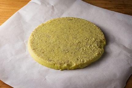 canna-butter