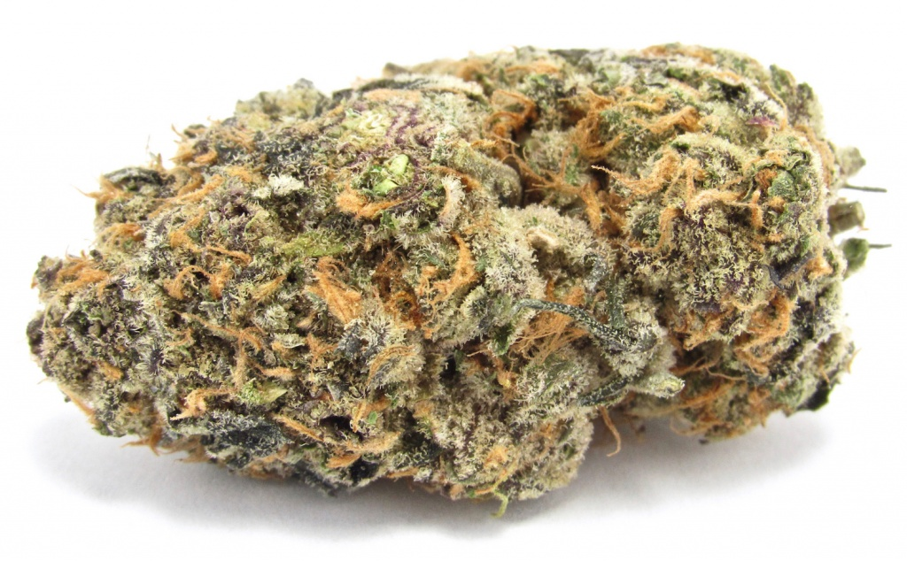 Platinum Cookies | GreenState file photo