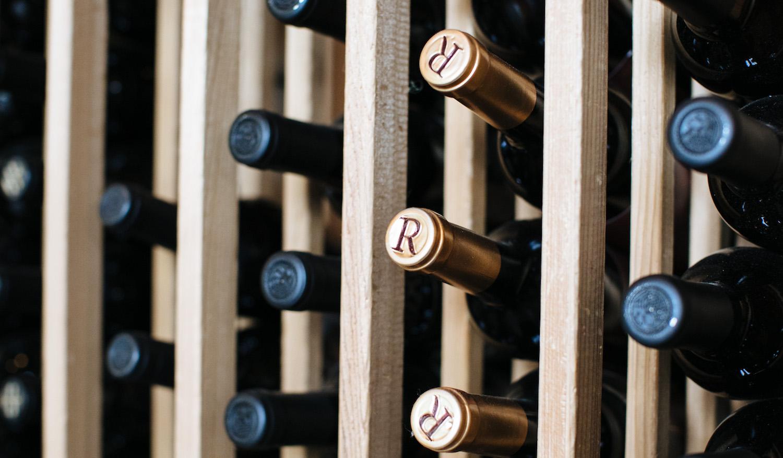 Mendocino County California S Hidden Wine Gem The Press