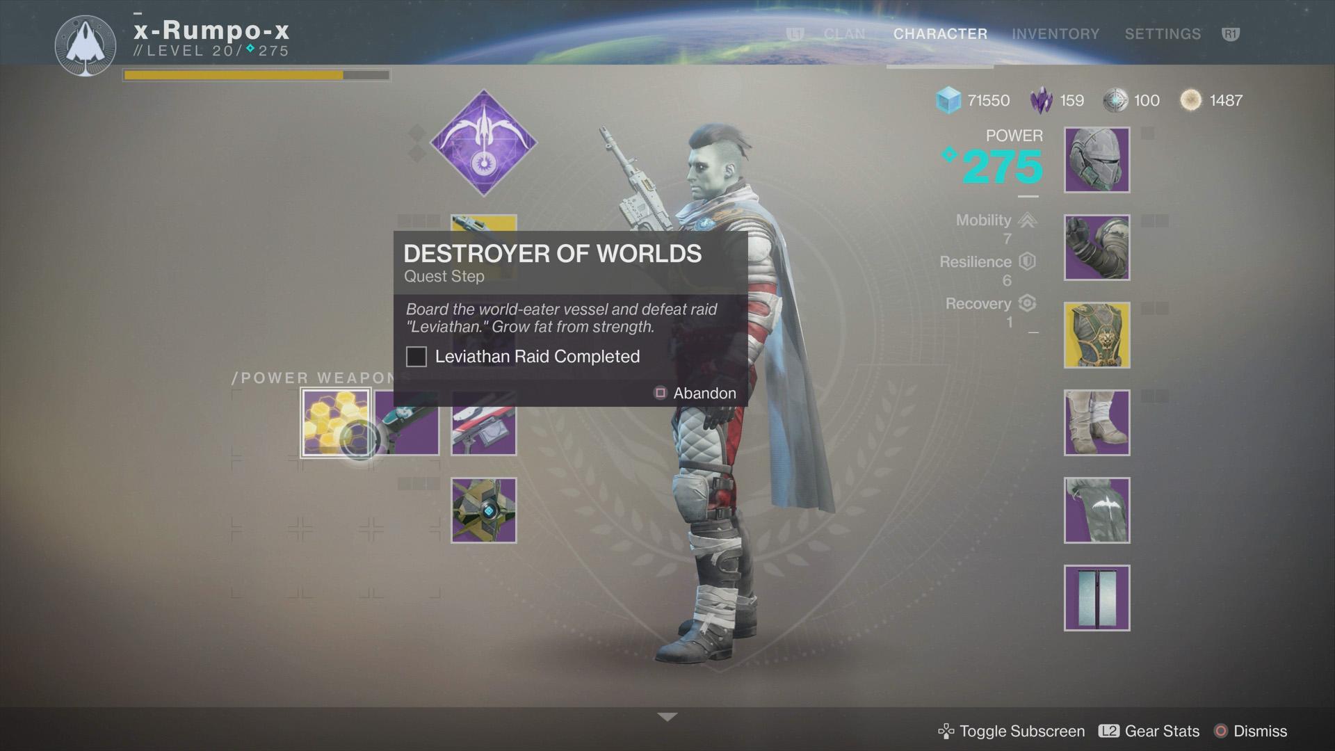 Hard Light Destiny 2 Wiki Guide IGN