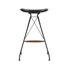 wirebarstool-high-02-b
