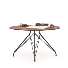 OD_Wire_CoffeeTable_black_walnut