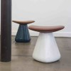 DAM-STOOL-2-CHRISTOPHE-DELCOURT-COLLECTION-PARTICULIERE